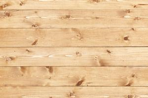 Wood Texture Background. Old Boards. by primopiano