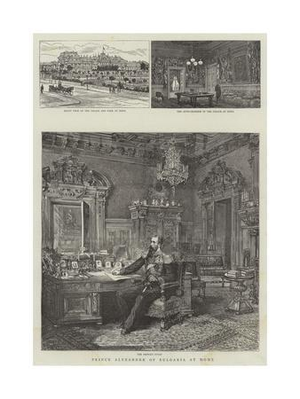 https://imgc.allpostersimages.com/img/posters/prince-alexander-of-bulgaria-at-home_u-L-PVM2YW0.jpg?p=0