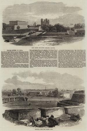 https://imgc.allpostersimages.com/img/posters/prince-alfred-in-india_u-L-PVBV5W0.jpg?artPerspective=n