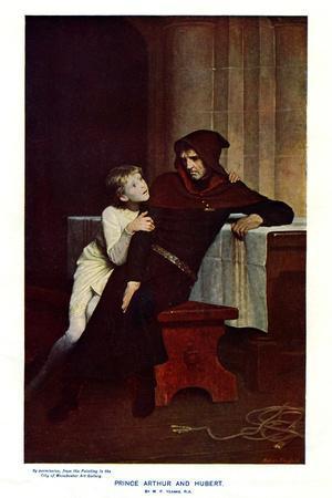 https://imgc.allpostersimages.com/img/posters/prince-arthur-and-hubert-19th-century_u-L-PTKZCG0.jpg?p=0
