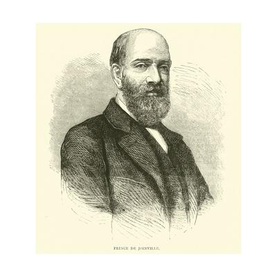 https://imgc.allpostersimages.com/img/posters/prince-de-joinville-february-1871_u-L-PPCBHD0.jpg?p=0