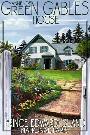https://imgc.allpostersimages.com/img/posters/prince-edward-island-green-gables-house-and-gardens_u-L-Q1I55E90.jpg?artPerspective=n