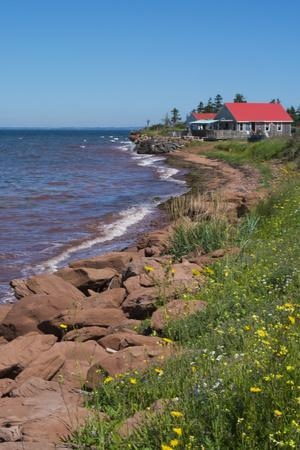https://imgc.allpostersimages.com/img/posters/prince-edward-island-prim-point-shore-and-waves-with-red-roof-house-in-summer-with-wildflowers_u-L-Q12TB6D0.jpg?p=0