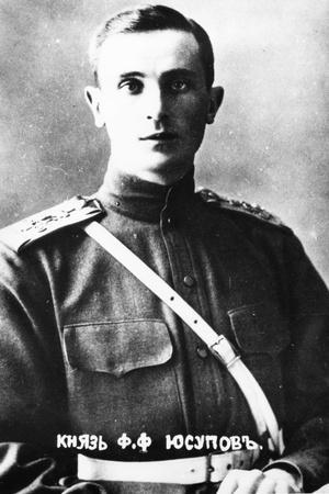 https://imgc.allpostersimages.com/img/posters/prince-felix-yusupov-c-1910_u-L-PPJA950.jpg?p=0