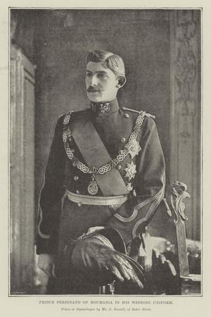 https://imgc.allpostersimages.com/img/posters/prince-ferdinand-of-roumania-in-his-wedding-uniform_u-L-PVWGZA0.jpg?p=0