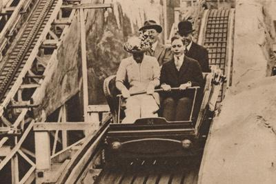 https://imgc.allpostersimages.com/img/posters/prince-george-and-princess-mary-at-the-opening-of-earls-court-exhibition-london-1913-1935_u-L-Q1EFA1X0.jpg?artPerspective=n