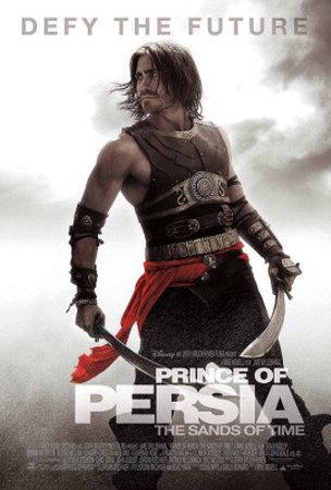 https://imgc.allpostersimages.com/img/posters/prince-of-persia-the-sands-of-time_u-L-F3NFC10.jpg?artPerspective=n