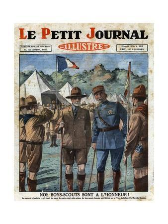https://imgc.allpostersimages.com/img/posters/prince-of-wales-edward-viii-and-marshal-hubert-lyautey-congratulating-french-boy-scouts_u-L-PU9YEA0.jpg?p=0