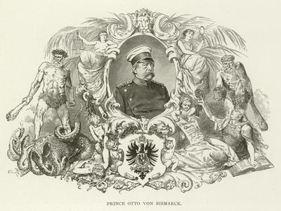 https://imgc.allpostersimages.com/img/posters/prince-otto-von-bismarck_u-L-PPQKJQ0.jpg?p=0