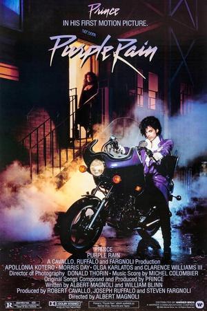 https://imgc.allpostersimages.com/img/posters/prince-purple-rain-1984-directed-by-albert-magnoli_u-L-Q1E54O20.jpg?artPerspective=n