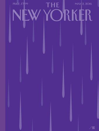 https://imgc.allpostersimages.com/img/posters/prince-purple-rain-new-yorker-magazine-cover-may-2-2016_u-L-Q10IUEO0.jpg?artPerspective=n