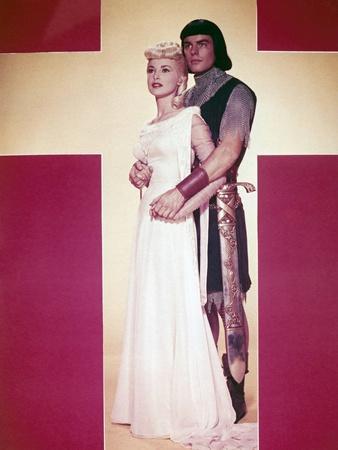 https://imgc.allpostersimages.com/img/posters/prince-valiant-1954_u-L-Q10TVJ00.jpg?artPerspective=n