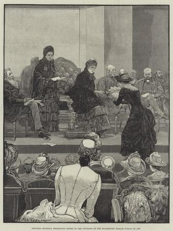 https://imgc.allpostersimages.com/img/posters/princess-beatrice-presenting-prizes-to-the-students-of-the-bloomsbury-female-school-of-art_u-L-PUN5ZC0.jpg?p=0