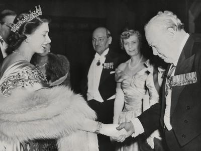 https://imgc.allpostersimages.com/img/posters/princess-elizabeth-welcomes-winston-churchill-and-prime-minister-clement-atlee-at-guildhall_u-L-Q10WVZP0.jpg?p=0
