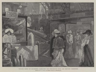 https://imgc.allpostersimages.com/img/posters/princess-henry-of-battenberg-inspecting-the-portsmouth-naval-and-military-exhibition_u-L-PUKNTL0.jpg?artPerspective=n