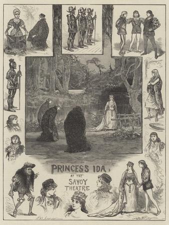 https://imgc.allpostersimages.com/img/posters/princess-ida-at-the-savoy-theatre_u-L-PUNBVE0.jpg?p=0