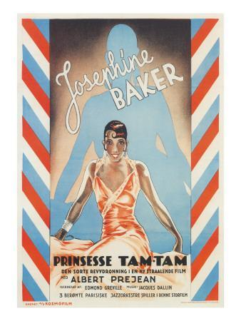 https://imgc.allpostersimages.com/img/posters/princess-tam-tam-josephine-baker_u-L-PDR3WE0.jpg?artPerspective=n