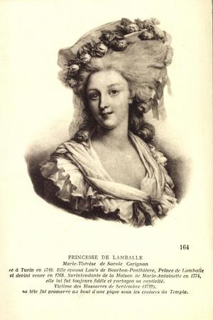 https://imgc.allpostersimages.com/img/posters/princesse-de-lamballe-marie-therese-de-savoie_u-L-PRBJ4C0.jpg?p=0