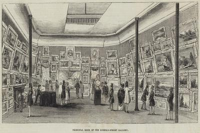 https://imgc.allpostersimages.com/img/posters/principal-room-of-the-suffolk-street-gallery_u-L-PVWCXG0.jpg?p=0
