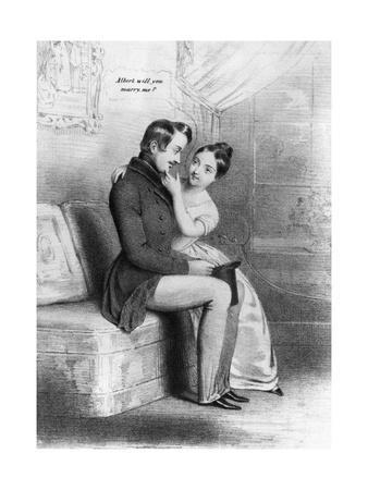 https://imgc.allpostersimages.com/img/posters/print-depicting-queen-victoria-s-marriage-proposal-to-prince-albert_u-L-PRG34L0.jpg?artPerspective=n