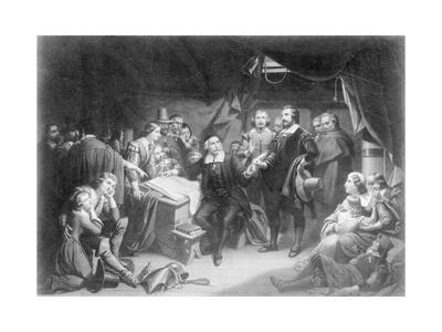 https://imgc.allpostersimages.com/img/posters/print-of-pilgrim-fathers-signing-mayflower-compact_u-L-PRGIIM0.jpg?p=0