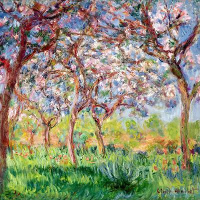 https://imgc.allpostersimages.com/img/posters/printemps-a-giverny-1903_u-L-Q1GA2460.jpg?artPerspective=n