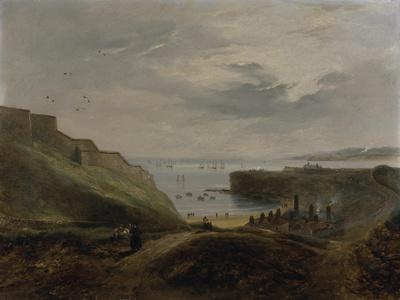 https://imgc.allpostersimages.com/img/posters/prior-s-haven-tynemouth-sunrise-1845_u-L-PLL1Y70.jpg?p=0