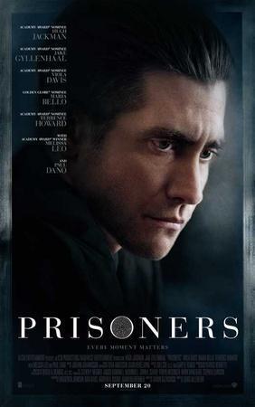 https://imgc.allpostersimages.com/img/posters/prisoners_u-L-F6D1GM0.jpg?artPerspective=n