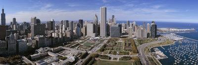 https://imgc.allpostersimages.com/img/posters/pritzker-pavilion-millennium-park-chicago-illinois-usa_u-L-P18L2D0.jpg?p=0