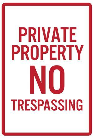 https://imgc.allpostersimages.com/img/posters/private-property-no-trespassing_u-L-Q19E3JM0.jpg?artPerspective=n