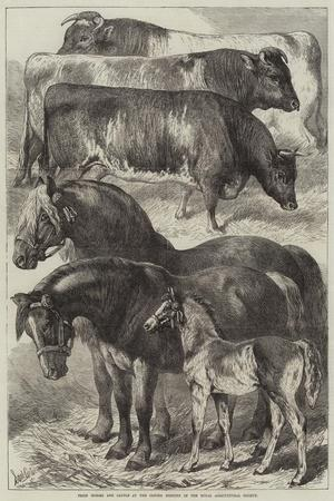 https://imgc.allpostersimages.com/img/posters/prize-horses-and-cattle-at-the-oxford-meeting-of-the-royal-agricultural-society_u-L-PUSKEP0.jpg?p=0