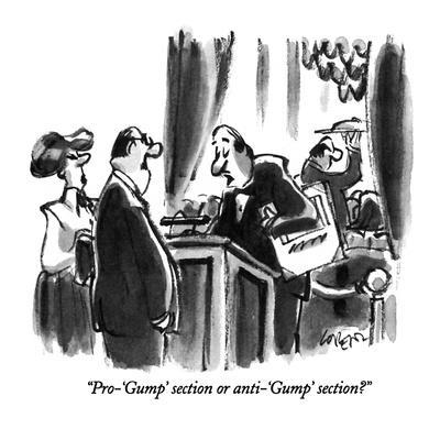 https://imgc.allpostersimages.com/img/posters/pro-gump-section-or-anti-gump-section-new-yorker-cartoon_u-L-PGT6WT0.jpg?artPerspective=n