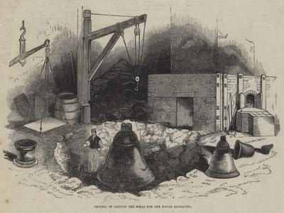 https://imgc.allpostersimages.com/img/posters/process-of-casting-the-bells-for-the-royal-exchange_u-L-PVK5E20.jpg?p=0