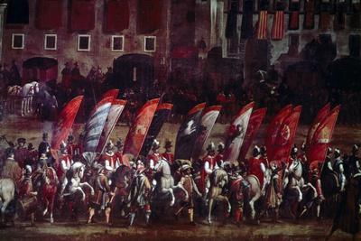 https://imgc.allpostersimages.com/img/posters/procession-for-investiture-of-taddeo-barberini_u-L-PPQDB30.jpg?p=0