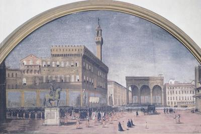 https://imgc.allpostersimages.com/img/posters/procession-in-piazza-della-signoria-in-florence-italy_u-L-PRL4510.jpg?p=0
