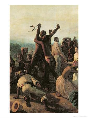 https://imgc.allpostersimages.com/img/posters/proclamation-of-the-abolition-of-slavery-in-the-french-colonies-23rd-april-1848-1849_u-L-P5682E0.jpg?artPerspective=n