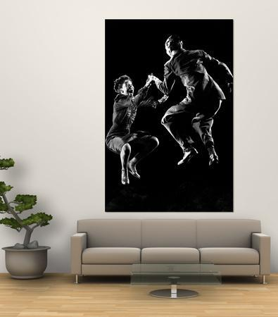 https://imgc.allpostersimages.com/img/posters/professional-dancers-willa-mae-ricker-and-leon-james-show-off-the-lindy-hop_u-L-PFGVUA0.jpg?p=0