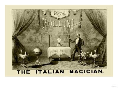 https://imgc.allpostersimages.com/img/posters/professor-bollini-the-italian-magician_u-L-P28NUH0.jpg?p=0