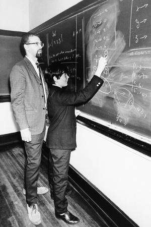 https://imgc.allpostersimages.com/img/posters/professor-harry-dym-works-with-his-12-year-old-student-matthew-marcus-at-new-york-city-college_u-L-Q10WX860.jpg?p=0
