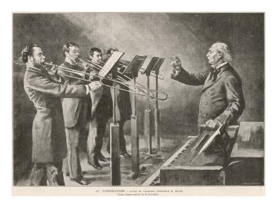 https://imgc.allpostersimages.com/img/posters/professor-m-delisse-tutors-a-quartet-of-trombone-players_u-L-P9TA970.jpg?p=0