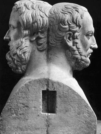 https://imgc.allpostersimages.com/img/posters/profile-statuette-of-herodotus-and-thucydides_u-L-PZOMU10.jpg?artPerspective=n