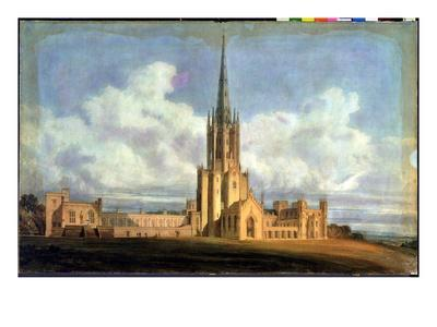 https://imgc.allpostersimages.com/img/posters/projected-design-for-fonthill-abbey-wiltshire-1798-w-c-on-wove-paper-backed-with-linen_u-L-PG4NPA0.jpg?p=0