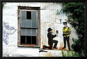 Prolifik - Police