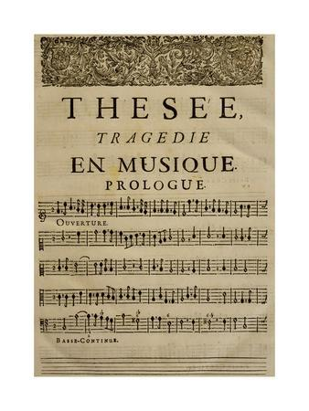 https://imgc.allpostersimages.com/img/posters/prologue-of-theseus-tragedy-in-music-by-jean-baptiste-lully_u-L-PPXA6E0.jpg?p=0