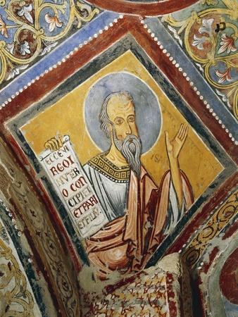 https://imgc.allpostersimages.com/img/posters/prophet-isaiah-crypt-of-st-mary-cathedral-anagni-italy-13th-century_u-L-POPPGG0.jpg?p=0