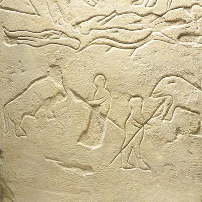 https://imgc.allpostersimages.com/img/posters/propitiatory-stela-carved-sandstone-from-novilara-marche-italy-detail-of-scene-of-bear-hunt_u-L-PRLQ1G0.jpg?p=0