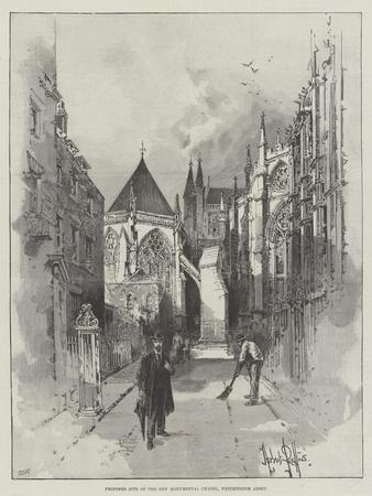https://imgc.allpostersimages.com/img/posters/proposed-site-of-the-new-monumental-chapel-westminster-abbey_u-L-PUN8750.jpg?p=0