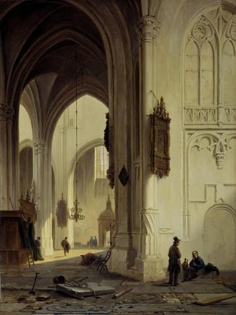 https://imgc.allpostersimages.com/img/posters/protestant-church-interior_u-L-Q1147610.jpg?p=0