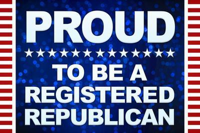 https://imgc.allpostersimages.com/img/posters/proud-to-be-a-registered-republican_u-L-PYAUS70.jpg?artPerspective=n