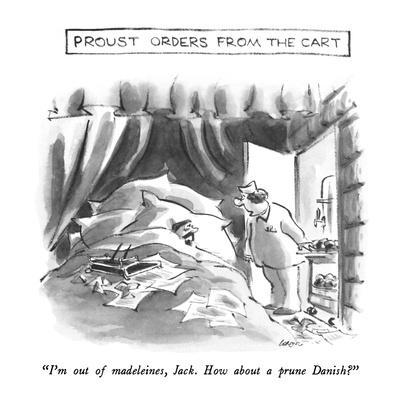 https://imgc.allpostersimages.com/img/posters/proust-orders-from-the-cart-i-m-out-of-madeleines-jack-how-about-a-pru-new-yorker-cartoon_u-L-PGR29O0.jpg?artPerspective=n